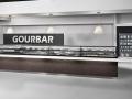 GOURBAR_08