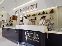 guttilla–roma-4