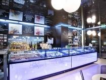 liakos_venchi_store_athens-liakos_venchi_store_athens_02