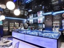 liakos_venchi_store_athens-liakos_venchi_store_athens_03