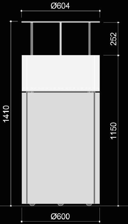 NOMASTAR-24