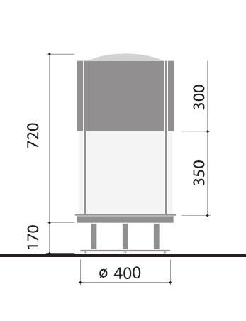 NOMASTAR-5