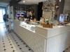 Phill 4 You - Phood 4 You - оборудование кафе-бутика компанией ПРОФИ