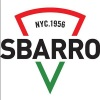 оборудование для пиццерии sbarro от компании ПРОФИ